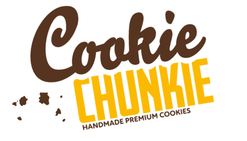 Cookie Chunkie Logo_slogan(1)