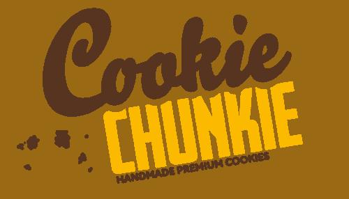 Cookie Chunkie Logo_slogan(1)