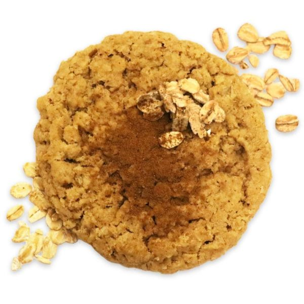 Cookie Chunkies Spekulatius Cookie
